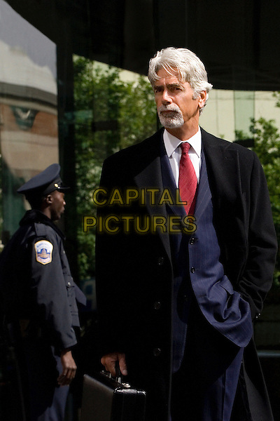 SAM ELLIOTT.in Avenger.*Editorial Use Only*.www.capitalpictures.com.sales@capitalpictures.com.Supplied by Capital Pictures.
