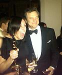 Anne Hathaway OSCAR 02/27/2011