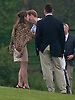 "PRINCE HARRY GREETS A FEMALE FRIEND WITH A KISS.The Princes who were joined by Kate, were playing in the annual Audi polo event at Cowarth Park, Windsor_13/05/2012.Mandatory Credit Photo: ©NEWSPIX INTERNATIONAL..**ALL FEES PAYABLE TO: ""NEWSPIX INTERNATIONAL""**..IMMEDIATE CONFIRMATION OF USAGE REQUIRED:.Newspix International, 31 Chinnery Hill, Bishop's Stortford, ENGLAND CM23 3PS.Tel:+441279 324672  ; Fax: +441279656877.Mobile:  07775681153.e-mail: info@newspixinternational.co.uk"
