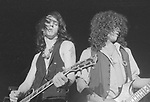 GUNS N ROSES - Izzy Stradlin, Slash - Performing Live at Perkins Palace , Pasadena, Ca Dec 28, 1987