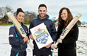 CS and Jewson launch Cricket Force