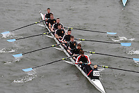 Crews 300+ - HoRR 2016
