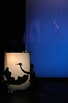 "UMASS production of ""Beyond the Horizon""..©2012 Jon Crispin.ALL RIGHTS RESERVED....."