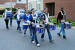 2012 West York Homecoming Parade