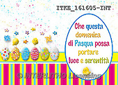 Isabella, EASTER, OSTERN, PASCUA, paintings+++++,ITKE161605-INT,#E#