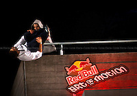 "20.03.2011 - ""Red Bull - Art Of Motion"""