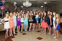 Kamryn's Party
