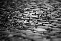 wet belgian road carpet