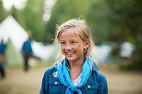 20140805 Vilda-l&auml;ger p&aring; Kragen&auml;s. Foto f&ouml;r Scoutshop.se<br /> scout, ler, dag, scouter, t&auml;lt, gr&auml;s, tr&auml;d