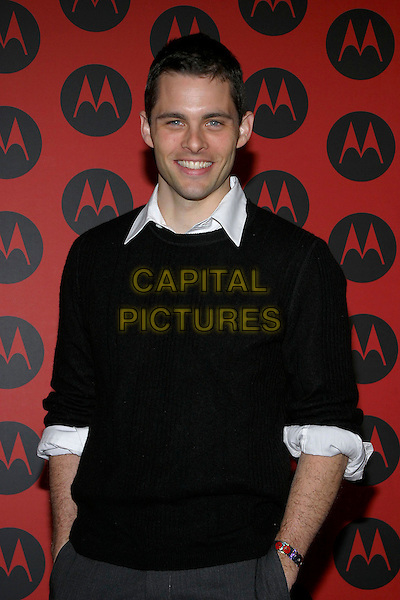 SHANE WEST.Motorola's Sixth Anniversary Party to Benefit Toys For Tots held at the Music Box Theatre, Hollywood, California, USA, 2nd December 2004..half length.**UK SALES ONLY**.Ref: ADM.www.capitalpictures.com.sales@capitalpictures.com.©J.Wong/AdMedia/Capital Pictures .