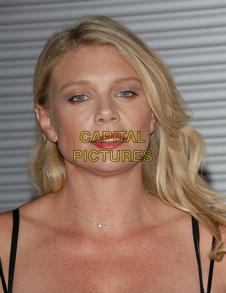 "PETA WILSON.The Warner Independent Pictures' Premiere of ""The Painted Veil"" held at The Arclight Theatre inHollywood, California, USA..December 13th, 2006.headshot portrait .CAP/DVS.©Debbie VanStory/Capital Pictures"