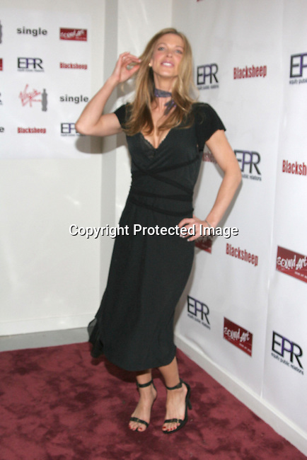 Linda Overheu <br />