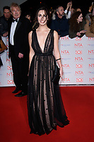 Nicola Thorpe<br />