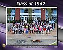 2017 NKHS 50th Class Reunion