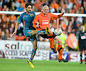 19/08/2010   Copyright  Pic : James Stewart.sct_jsp010_dundee_utd_v_aek_athens  .:: LYMPEROPOULOS NIKOLAOS AND GARRY KENNETH CHALLENGE :: .James Stewart Photography 19 Carronlea Drive, Falkirk. FK2 8DN      Vat Reg No. 607 6932 25.Telephone      : +44 (0)1324 570291 .Mobile              : +44 (0)7721 416997.E-mail  :  jim@jspa.co.uk.If you require further information then contact Jim Stewart on any of the numbers above.........