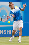 Daniel Evans - Tennis