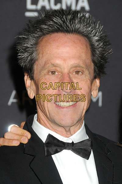7 November 2015 - Los Angeles, California - Brian Grazer. LACMA 2015 Art+Film Gala held at LACMA.  <br /> CAP/ADM/BP<br /> &copy;BP/ADM/Capital Pictures
