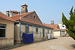 Consular Compound (Post Handover c.1930), Weihai (Weihaiwei).