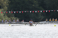 Race: 56  ELI.1x   [92]Rob Roy - ROB-Auty-Jacklin  vs [94]Wimbledon High Sch - WHS-COWLEY<br /> <br /> Ross Regatta 2017 - Monday<br /> <br /> To purchase this photo, or to see pricing information for Prints and Downloads, click the blue 'Add to Cart' button at the top-right of the page.