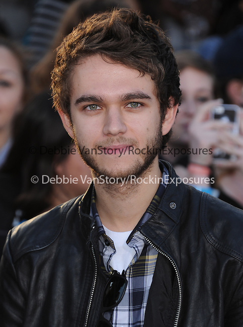 Zedd attends The L.A. Premiere of DIVERGENT held at The Regency Bruin Theatre in West Hollywood, California on March 18,2014                                                                               © 2014 Hollywood Press Agency