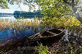 Marek, LANDSCAPES, LANDSCHAFTEN, PAISAJES, photos+++++,PLMP01162L,#L#, EVERYDAY