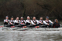 Crew: 4 - Worcester RC - ELI.8+<br /> <br /> Head of the Severn (University of Worcester) 2017<br /> <br /> To purchase this photo, or to see pricing information for Prints and Downloads, click the blue 'Add to Cart' button at the top-right of the page.