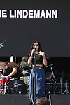 Billboard Hot 100 Music Festival 2017 Held at Jones Beach Billboard Hot 100 Music Festival 2017