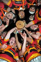 160921 Under-19 Rugby - Jock Hobbs Memorial Tournament Finals