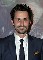 LOS ANGELES, CA - FEBRUARY 05: Andy Bean at the Here And Now Los Angeles Premiere at the  DGA Lot on February 5, 2018 in Los Angeles, California. <br /> CAP/MPI/DE<br /> &copy;DE//MPI/Capital Pictures