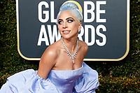 2019 01 06 FI_Golden_Globes_BeverlyHills