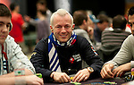 Team Pokerstars Pro Dag Palovic