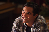 The Three Gifts (2009)<br /> Dean Cain<br /> *Filmstill - Editorial Use Only*<br /> CAP/KFS<br /> Image supplied by Capital Pictures