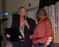 2014 Borman Foundation Banquet -Highlights