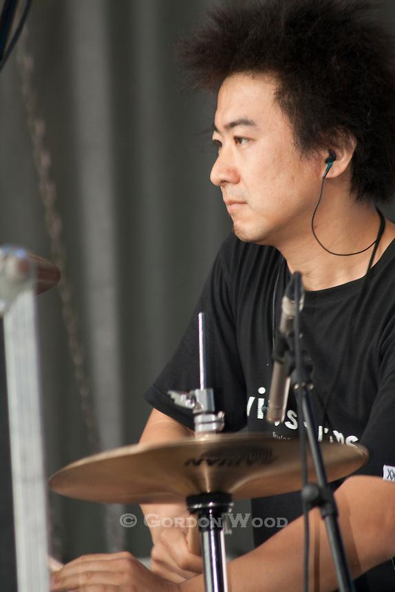 Long Shen Dao