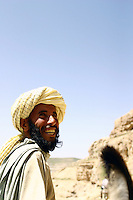 Maghbul-e Afghanistan barre Ed jaan