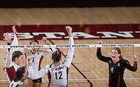 102210 Stanford vs. Cal