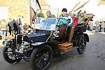 381 VCR381 Mr Adam Fergusson Mr Adam Fergusson 1904 Gladiator France EL240