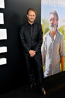 LOS ANGELES, CA. September 13, 2018: Federico Jusid at the premiere for &quot;Life Itself&quot; at the Cinerama Dome.<br /> Picture: Paul Smith/FeatureflashLOS ANGELES, CA. September 13, 2018: Dan Fogelman at the premiere for &quot;Life Itself&quot; at the Cinerama Dome.<br /> Picture: Paul Smith/Featureflash