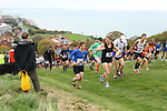 2015-10-24 Beachy Head 110 SB start r