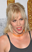 New York, NY- September 19: Natasha Bedingfield attends the 'The Magnificent Seven' New York premiere at Museum of Modern Art on September 19, 2016 in New York City@John Palmer / Media Punch