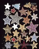 Interlitho, CHRISTMAS SYMBOLS, WEIHNACHTEN SYMBOLE, NAVIDAD SÍMBOLOS, photos+++++,different xmas-stars,KL9004,#xx#