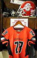 Nike - Stubenville Football
