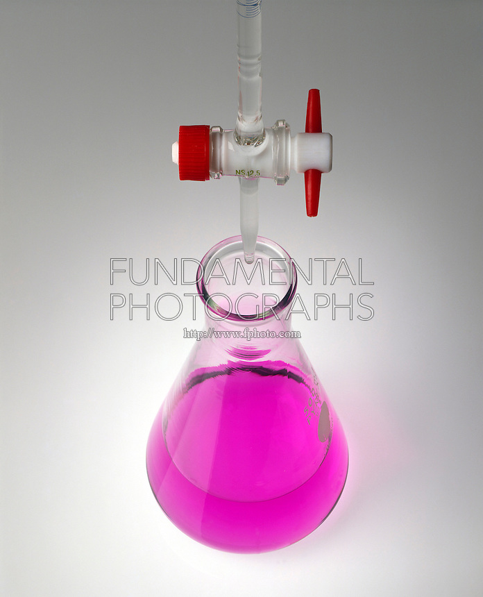 PHENOLPHTHALEIN INDICATOR<br />