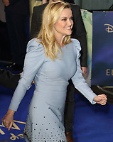 Reese Witherspoon at the A Wrinkle In Time - European film premiere at the BFI IMAX, London March 13th 2018<br /> CAP/ROS<br /> &copy;ROS/Capital Pictures /MediaPunch ***NORTH AND SOUTH AMERICAS ONLY***