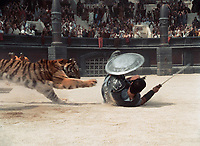 Gladiator (2000) <br /> *Filmstill - Editorial Use Only*<br /> CAP/KFS<br /> Image supplied by Capital Pictures