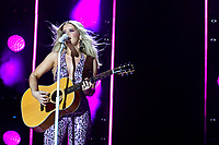 09 June 2019 - Nashville, Tennessee - Maren Morris. 2019 CMA Music Fest Nightly Concert held at Nissan Stadium. Photo Credit: Dara-Michelle Farr/AdMedia<br /> CAP/ADM/FRB<br /> ©FRB/ADM/Capital Pictures