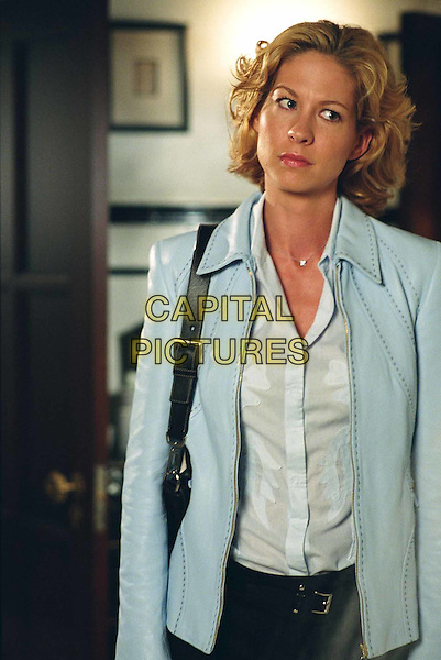 JENNA ELFMAN.in Looney Tunes: Back In Action.Filmstill - Editorial Use Only.Ref: FB.www.capitalpictures.com.sales@capitalpictures.com.Supplied by Capital Pictures