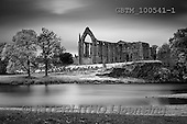 Tom Mackie, LANDSCAPES, LANDSCHAFTEN, PAISAJES, photos,+B&W, Bolton Abbey, Britain, British, Category, EU, England, English, Europa, Europe, European, Format, Great Britain, North Y+orkshire, River Wharfe, UK, United Kingdom, Yorkshire, Yorkshire Dales National Park, abbey, black & white, black and white,+building, building types, buildings, buildings (named), colour, heritage, historic, history, horizontal, horizontals, nationa+l park, places, river, rivers & lakes & lochs (named), traditions & heritage,B&W, Bolton Abbey, Britain, British, Category, E+,GBTM100541-1,#L#