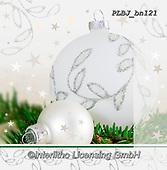 Beata, CHRISTMAS SYMBOLS, WEIHNACHTEN SYMBOLE, NAVIDAD SÍMBOLOS, photos+++++,PLBJBN121,#xx#