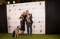 "Bow Wow Beverly Hills Presents ""Say Sparky Sent 'Ya!"" Benefiting the Amanda Foundation"